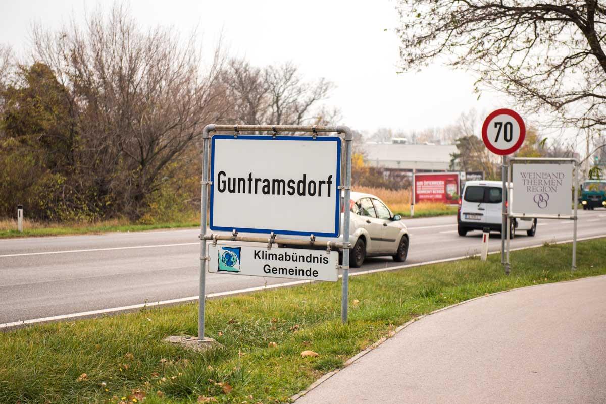 Deutschkurs - Info-Treffen - Marktgemeinde Guntramsdorf