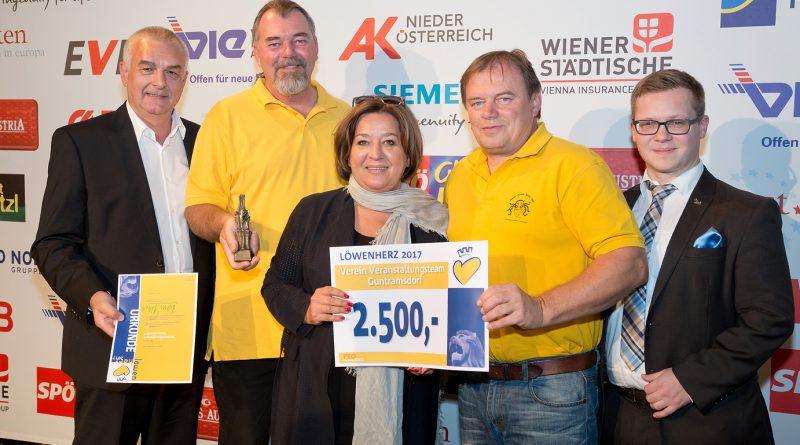 fotocredits: Werner Jäger